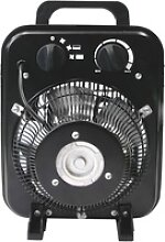 Vitavia Elektroheizung 2 kW / 2.000 W