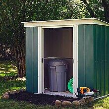 Schuppen Für Mülltonnen günstig online kaufen | LionsHome
