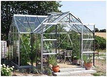 Vitavia - Gewächshaus Sirius Orangerie ,