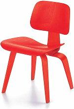 Vitra - Miniatur Eames DCW Stuhl