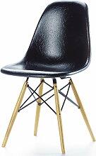 Vitra - Miniatur Eames DSW Stuhl