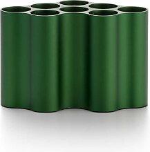 Vitra - Nuage Métallique, S, grün