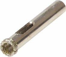 Vitrex - 10 2794 Hard Fliesen Drillbit 12mm -