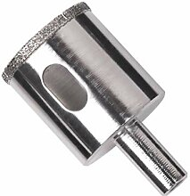 Vitrex - 10 2799 Hard Fliesen Drillbit 32mm -