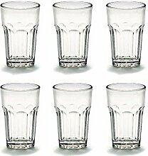 584cdaf0a2ce5d VIVA HAUSHALTSWAREN Gläser günstig online kaufen