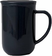 VIVA scandinavia-Balance Tee Tasse (0,5l),