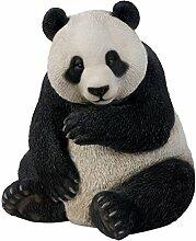 Vivid Arts Blumentopf PAL Range–Panda