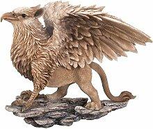 Vivid arts- Drachen & Fabelwesen Pet pal-