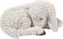 Vivid arts- Farm Pet pals- Sleeping Lamb (Größe D)