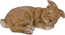 Vivid arts- Kaninchen Pet pals- Sleeping Kaninchen (Größe D)