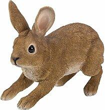 Vivid arts- Kaninchen Pet pals- Verspielte Kaninchen (Größe C)