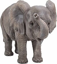 Vivid Arts Pflanze PAL Reihe, Baby-Elefan