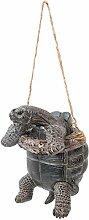 Vivid arts- Rocking Pet pals- Rocken, Schildkröte