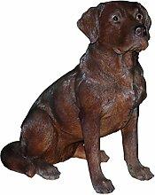 Vivid Arts XRL-Brol Labrador Hund,