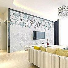 Vlies 3D Wandbild Wohnzimmer Schlafzimmer Tapete