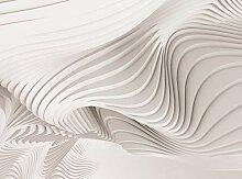 VLIES Fototapete-ABSTRAKT DESIGN-250x186 cm-5