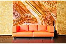 Vlies Fototapete ACHAT 220 x 220 cm | Wandbilder XXL - Riesen Wandbild - Wand Dekoration - Vliestapete - Wandtapete | PREMIUM VLIES QUALITÄT
