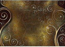 Vlies Fototapete PREMIUM PLUS Wand Foto Tapete