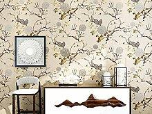 Vlies Moderne Tapete Wallpaper, A