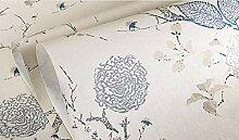 Vlies Moderne Tapete Wallpaper, B