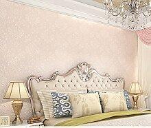Vlies Salon Schlafzimmer Wall of Damascus Tapete