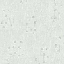 Vlies-Tapete 13276-20