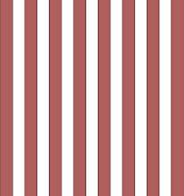 Vlies Tapete Essener Just 4 Kids G56026 Streifen gestreift rot weiß