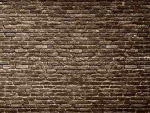 Vlies Tapete Fototapete Mauer Steinwand Steinoptik