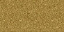 Vlies Tapete gold Uni Struktur metallic