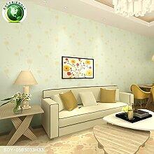 Vlies Tapete Kinderzimmer Aufkleber Für wohn- und