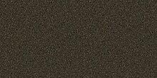 Vlies Tapete schwarz gold Uni Struktur metallic
