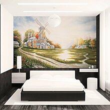 Vlies Tapete Wandbilder Large Wallpaper Murals