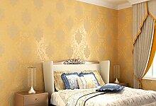Vlies Tapete Wandtapete European Style Wallpaper