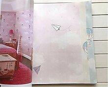 Vlies Tapetetapeten Moderne Schlafzimmer