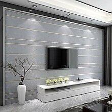 Vlies wallpaper_TV Hintergrund modernen