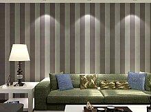 Vliestapete 3D 11085 Tapete Wallpaper Moderne