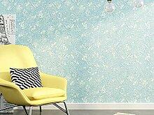 Vliestapete 3D 9978 hellblau Tapete Wallpaper