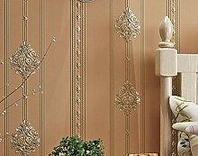 Vliestapete 3D Khaki 218804 Tapete Wallpaper