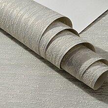 Vliestapete/Carving-Prozess-Tapete/Einfach und schlicht-Tapete/Wohnzimmer Schlafzimmer Tapeten/Den Teppichboden Tapete-E