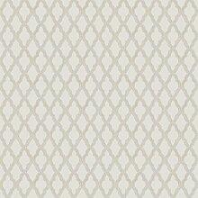 Vliestapete Galatea 3326 Muster Gold und Boden