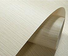 Vliestapete/Leinen-Tapete/Textur