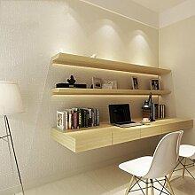 Vliestapete Moderne minimalistische selbstklebende
