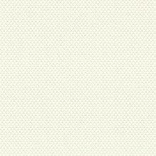 Vliestapete Mustertapete Tapeten mit Muster 368972
