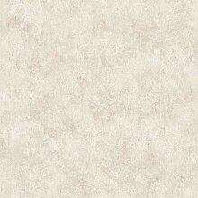 Vliestapete Mustertapete Tapeten mit Muster 369244