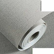 Vliestapete/Plain grün einfach Tapete/moderne Wohnzimmer Tapete/Schlafzimmer Tapeten in der Studie/TV Kulisse Tapete-L