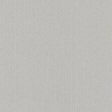 Vliestapete Tapete einfarbig Tapete uni 288523