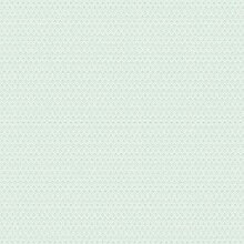Vliestapete Tapete einfarbig Tapete uni 360831