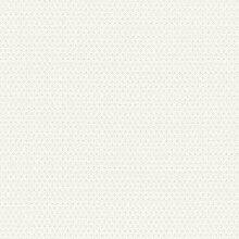 Vliestapete Tapete einfarbig Tapete uni 360833