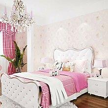 Vliestapete Tapete Wohnzimmer Schlafzimmer