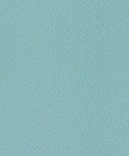 Vliestapete türkis Struktur Planet Rasch 475524